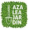 Azalea Flores y Plantas